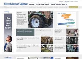 webmail.refdag.nl