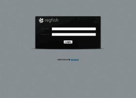 webmail.regfish.de