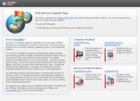 webmail.reisoglu.net