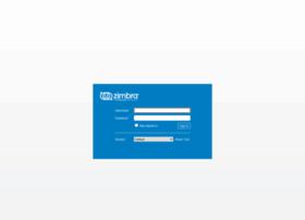 webmail.reklamfoni.com.tr
