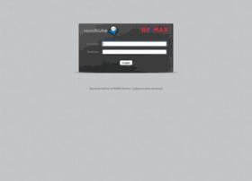 webmail.remax-slovakia.sk