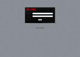 webmail.remax.com.au