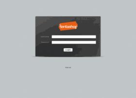webmail.rentashop.fr