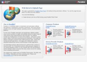 webmail.riffbird.net