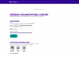 webmail.rolimcontabil.com.br