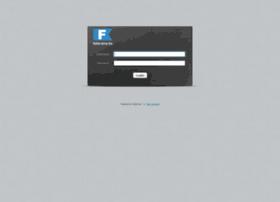webmail.rtvfbih.ba