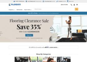 webmail.rubberflooringinc.com