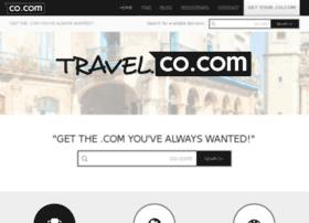 webmail.sal.co.com