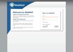 webmail.sanbrunocable.com