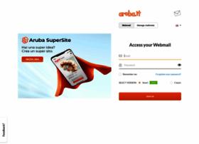 webmail.saoche.it