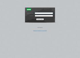 webmail.satse.es