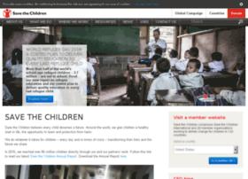 webmail.savethechildren.net