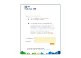 webmail.saviv.net