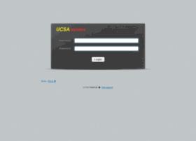 webmail.shahputra.edu.my