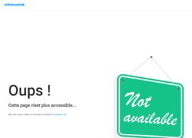 webmail.sharedbox.com