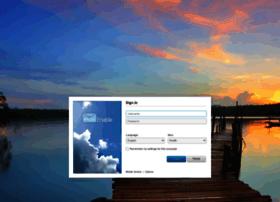 webmail.sharphue.com