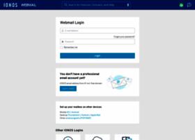 webmail.shoppigment.com