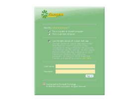 webmail.sicredi.com.br