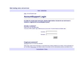 webmail.sigroup.com