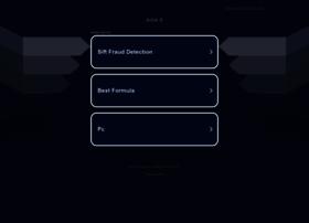 webmail.sinx.it