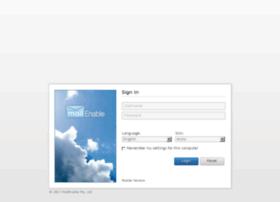 webmail.skychipindia.com