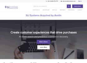 webmail.sli-systems.com