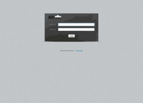 webmail.snhosting.dk