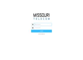 webmail.sofnet.com