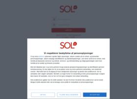webmail.sol.dk