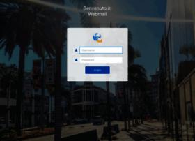 webmail.solutionpc.net