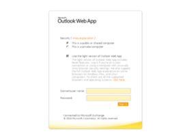 Webmail.southernwine.com
