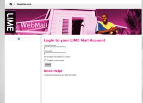 webmail.spiceisle.com