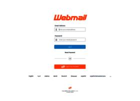 webmail.spitexilsole.ch