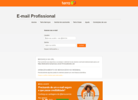 webmail.ssinvest.com.br