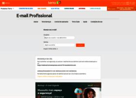 webmail.ssma.com.br Visit site
