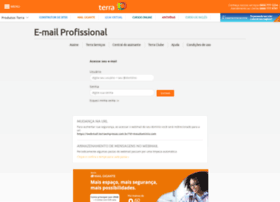 webmail.ssma.com.br