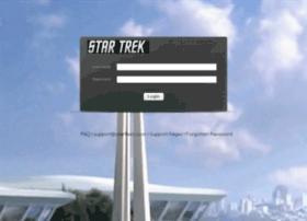 webmail.starfleet.com