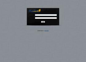 webmail.surfnet.fi