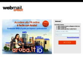 webmail.tarocchigratisitalia.it
