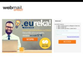 webmail.tavolartegusto.it