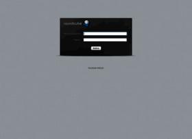 webmail.technostile.ru