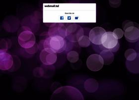 webmail.tel
