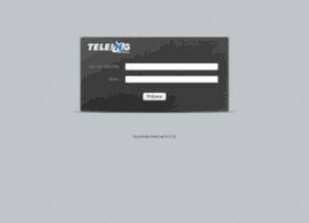 webmail.teleing.com