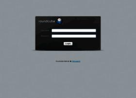 webmail.telemaque.fr