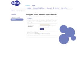 webmail.telfortglasvezel.nl