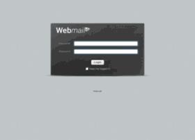 webmail.tempocasa.com