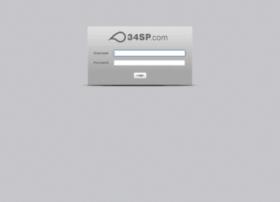 webmail.the-dhn.org