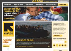 webmail.theirc.rescue.org