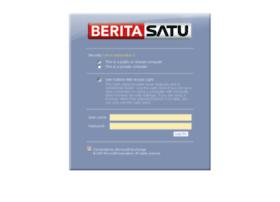webmail.thejakartaglobe.com