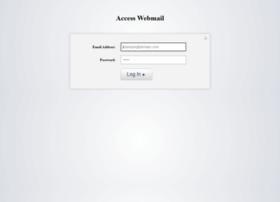webmail.thelogoboutique.com